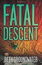 Fatal Descent (An RM Outdoor Adventures…