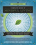 Llewellyn's Complete Book of Mindful Living:…