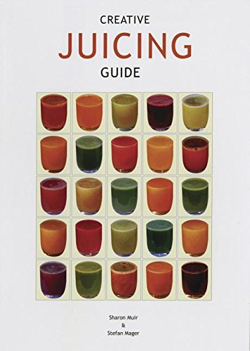 creative-juicing-guide