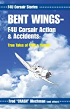 Bent Wings - F4U Corsair Action and…