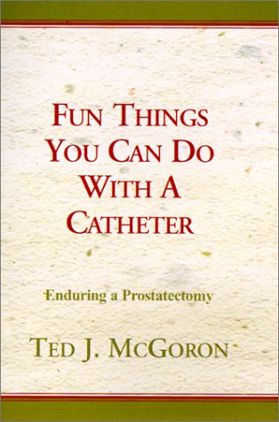 fun-things-you-can-do-with-a-catheter