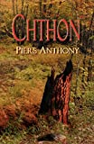 Anthony, Piers: Chthon
