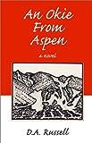 Russell, D. A.: An Okie from Aspen