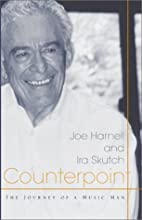 Counterpoint by Joe Harnell