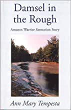 Damsel in the Rough: Amazon Warrior…
