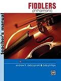 Andrew Dabczynski: Fiddlers Philharmonic