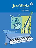 Collins, Ann: Jazz Works