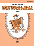 Palmer-Hughes: Palmer-Hughes Accordion Course - Easy Rock 'n' Roll Book