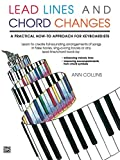 Collins, Ann: Lead Lines and Chord Changes