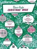 Palmer-Hughes: Palmer-Hughes Accordion Course - Christmas Book