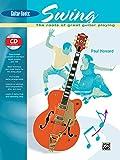 Paul Howard: Guitar Roots: Swing