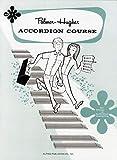 Palmer-Hughes: Palmer-Hughes Accordion Course, Book 5