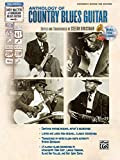 Grossman: Stefan Grossman's Early Masters of American Blues Guitar
