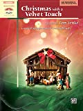 Fettke, Tom: Christmas With a Velvet Touch