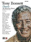 Tony Bennett: Tony Bennett Duets: An American Classic