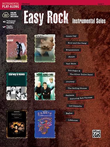 easy-rock-instrumental-solos-level-1-clarinet-book-cd-easy-instrumental-solos