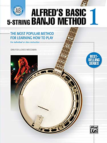 alfreds-basic-5-string-banjo-method-the-most-popular-method-for-learning-how-to-play-alfreds-basic-banjo-library
