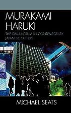 Murakami Haruki: The Simulacrum in…