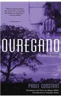 Ouregano by Paule Constant
