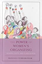 The Power of Women's Organizing: Gender,…