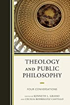 Theology and Public Philosophy: Four…