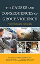 The Causes and Consequences of Group…