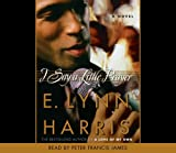 Harris, E. Lynn: I Say a Little Prayer