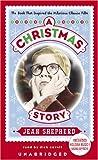 Shepherd, Jean: A Christmas Story