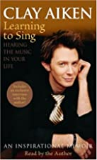 Learning to Sing by Allison Glock
