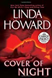 Howard, Linda: Cover of Night: A Novel