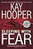 Hooper, Kay: Sleeping With Fear