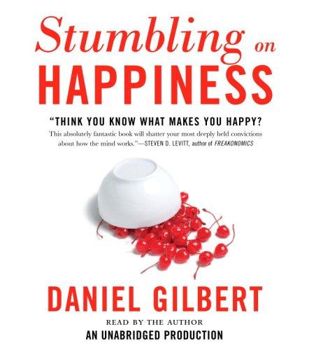 stumbling-on-happiness