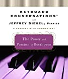 Keyboard Conversations®: The Power and…