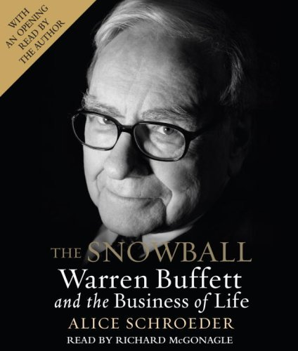 the-snowball-warren-buffett-and-the-business-of-life