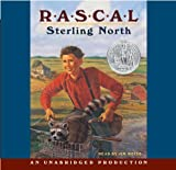 North, Sterling: Rascal (Lib)(CD)