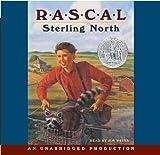 North, Sterling: Rascal (Lib)(CD)