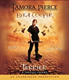 Pierce, Tamora: Terrier (The Legend of Beka Cooper, Book 1)