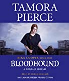 Pierce, Tamora: Bloodhound: The Legend of Beka Cooper #2