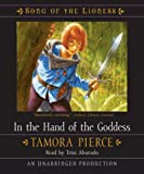 Pierce, Tamora: In the Hand of the Goddess: Song of the Lioness #2