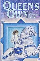Queen's Own Trilogy: Arrows of the Queen,…