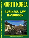 International Business Publications, USA: Kenya Business Law Handbook