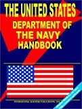 International Business Publications, USA: U. S. Department of the Navy Handbook