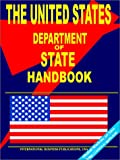 International Business Publications, USA: U. S. Department of State Handbook