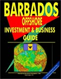 Barbados Offshore Investment and Business Guide