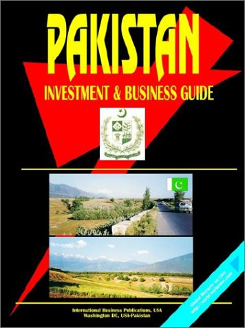 pakistan-investment-and-business-guide