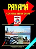 Ibp Usa: Panama Country Study Guide (World Country Study Guide Library)