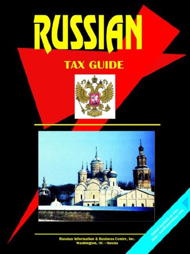russia-tax-guide-world-business-law-handbook-library