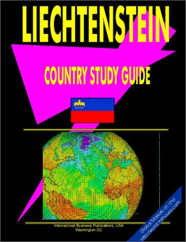 liechtenstein-world-business-law-handbook-library