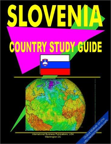 slovenia-world-business-law-handbook-library