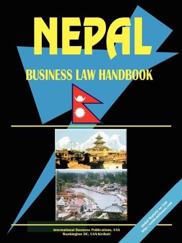 nepal-business-law-handbook